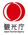観光庁ロゴ